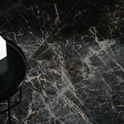 Marazzi Evolutionmarble nero marquina 60x120 rettificato