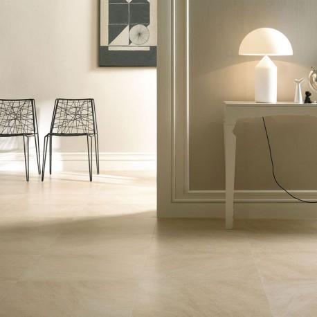 marazzi-golden-cream-evolutionmarble-30x60