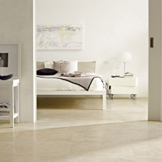 Marazzi Evolutionmarble golden cream 60x60