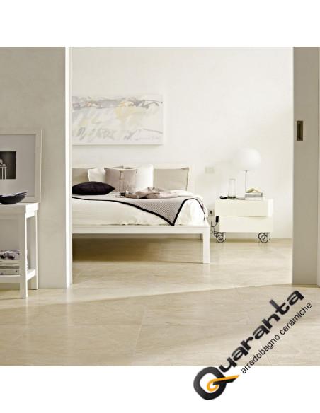marazzi-golden-cream-evolutionmarble-60X60