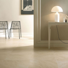 Marazzi Evolutionmarble golden cream 60x120