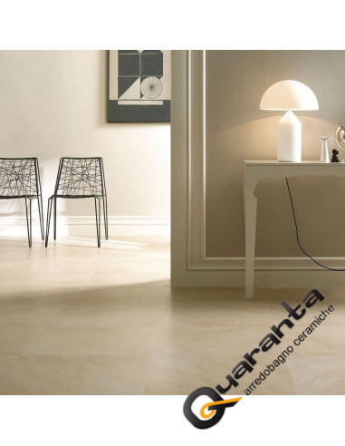 marazzi-golden-cream-evolutionmarble-60x120