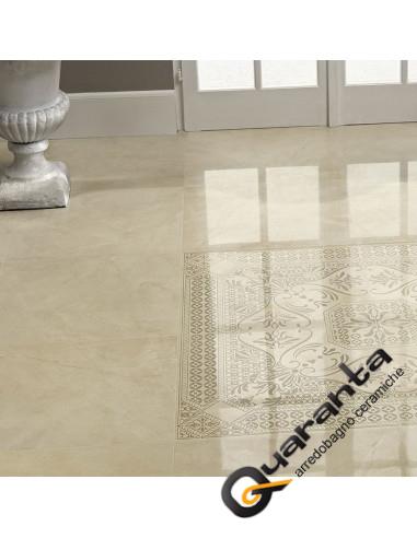 marazzi-evolutionmarble-golden-cream-lux-60x60