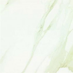 Marazzi Evolutionmarble Calacatta lucido 30x60