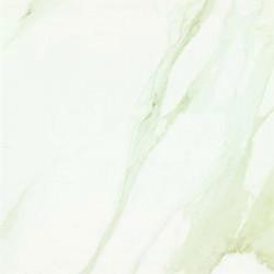 marazzi-evolutionmarble-calacatta-lux-60x120