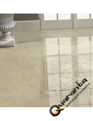 marazzi-evolutiomarble-golden-cream-lux-60x120