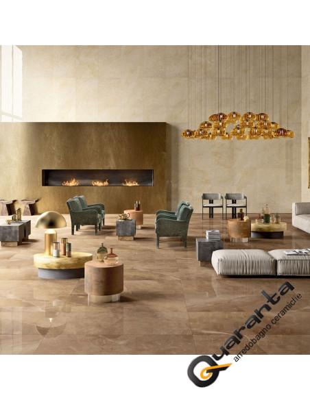 marazzi-evolutionmarble-bronzo-amani-lucido-60x120