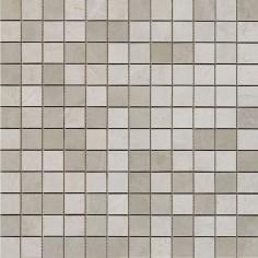 Marazzi Evolutionmarble mosaico tafu