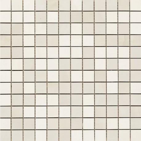 Marazzi Evolutionmarble mosaico onice