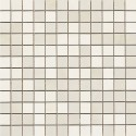 Marazzi Evolutionmarble mosaico onice 32.5x32.5