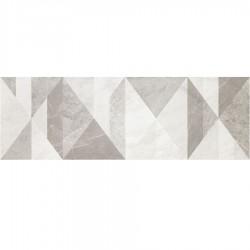 Marazzi calacatta-oro-tangram-evolutionmarble