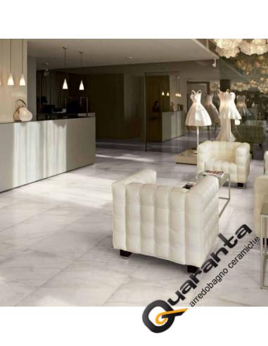 marazzi-calacatta-oro-evolutionmarble-60x60