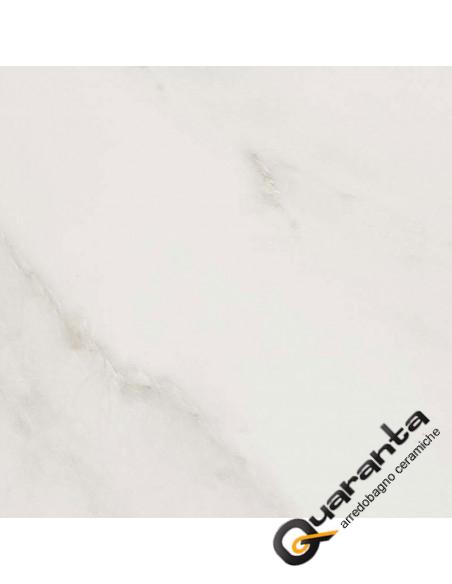 marazzi-calacatta-oro-evolutionmarble-60x120