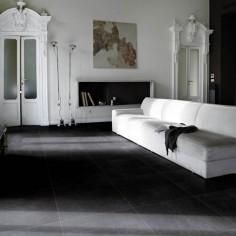 Floor Marazzi Evolutionmarble grey natural rect 60x60