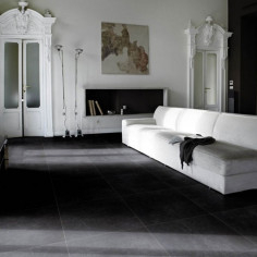 Marazzi Evolutionmarble grey naturale rettificato 60x60