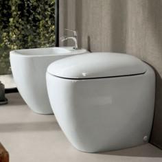 quaranta-ceramiche-vaso-e-bidet-filo-muro-citterio
