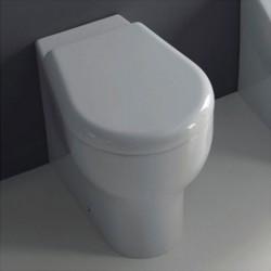 quaranta-ceramiche-vaso-scheda-a-terra-kerasan