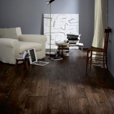 treverkhome quercia 15 x 120 effetto legno marazzi
