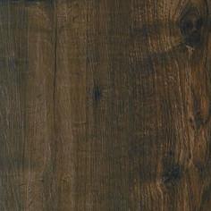 treverkhome quercia 30 x120 gres porcellanato effetto legno