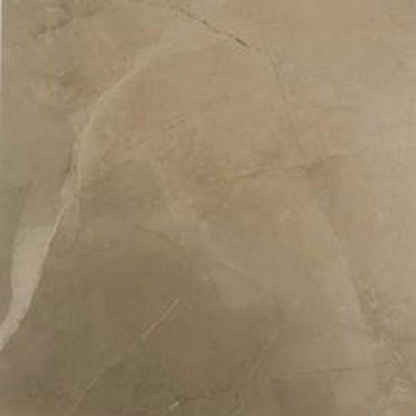 Marazzi Evolutionmarble bronzo amani 30x60 rettificato