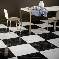 Marazzi Allmarble saint-laurent-lucido-60x60