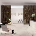 Marazzi Allmarble-statuario-lux-marazzi-60x120