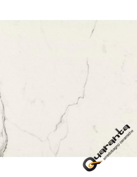 Marazzi allmarble-statuario-silk-60x120