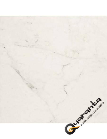 Marazzi allmarble-altissimo-silk-30x120