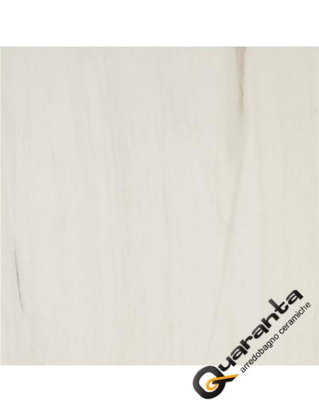 Marazzi-allmarble-lasa-lucido-30x120