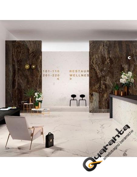 Marazzi allmarble-statuario-lucido-90x90