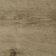TREVERKHOME OLMO 15X120 RETTIFICATO colorato in massa effetto legno