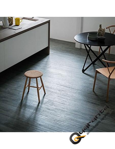 marazzi treverkhomefrassino 20x120 gresporcellnato effetto legno colorato in massa