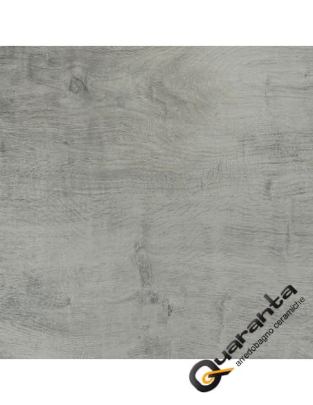 marazzi treverkhome frassino gres porcellanato effetto legno colorato in massa