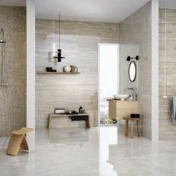 Marazzi Allmarble Travertino 60x120 opaco