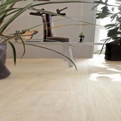 marazzi treverkhome acero 20x120 gres porcellanato effetto legno colorato in massa