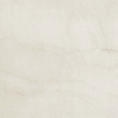 Marazzi allmarble raffaello 60x60 opaco