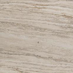 Marazzi allmarble travertino 60x60 opaco