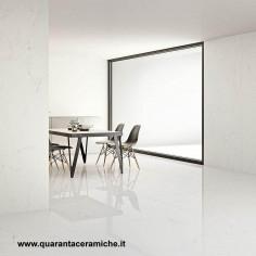 MARAZZI GRANDE MARBLE LOOK ALTISSIMO LUX 120X120