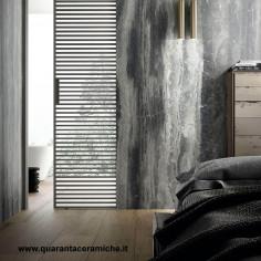 MARAZZI GRANDE MARBLE LOOK BRERA GREY LUX 120X120