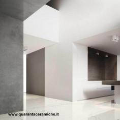 MARAZZI GRANDE MARBLE LOOK STATUARIO LUX 120X120