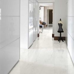 Marazzi Marbleplay Floor Calacatta Lucido 58x116