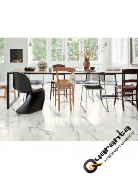 Marazzi Marbleplay Venato Lux 58x58
