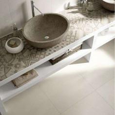 marazzi-block-white effetto cemento