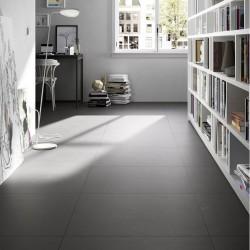 marazzi block-black effetto cemento