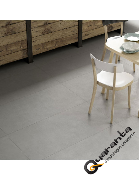 marazzi-block-grey effetto cemento