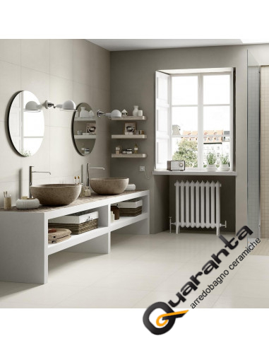 marazzi-block-white 60x60