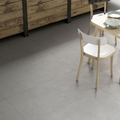 Marazzi block-silver 75x75