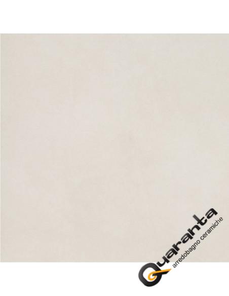 Marazzi block-white 75x75 effetto cemento