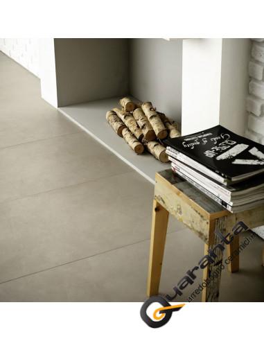 Marazzi block-beige 90x90