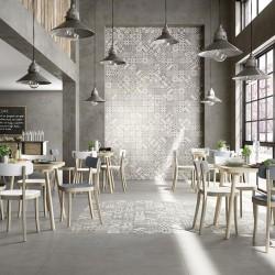 marazzi-block-grey 90x90 effetto cemento